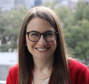 Kristin L. Brown