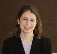 Judith K. Tobey