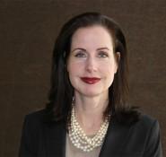 Laurel Stephenson