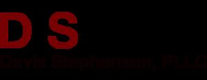 Davis Stephenson, PLLC
